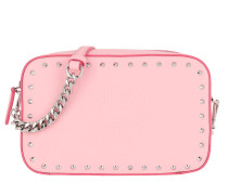 Umhängetasche Camera Bag Quartz Pink rosa