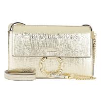Faye Small Shoulder Bag  Tasche