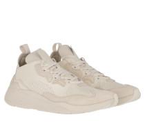 Sneakers Gishiki 3.0 Off White