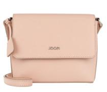 Pure Alexa Shoulder Bag Rose Tasche