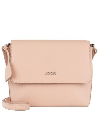 Geschäft Zum Verkauf JOOP! Damen Pure Alexa Shoulder Bag Rose Tasche Mit Mastercard Online-Verkauf Freies Verschiffen Neuestes AvisSHi
