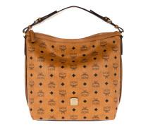 Essential Visetos Original Hobo Bag Medium  Hobo Bag