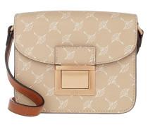 Cortina Cosima Shoulder Bag Cappuccino Tasche