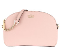 Hilli Small Umhängetasche Bag Warmvellum