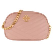 Umhängetasche Kira Camera Bag Dulce de Leche rosa