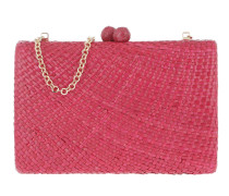 Beth Crossbody Bag  Tasche