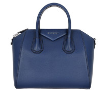 Tote Antigona Small Tote Royal Blue marine