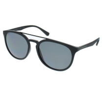 Sonnenbrille EA 0EA4103 56 501781 schwarz