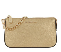 Clutch MD Chain Pouchette Pochette