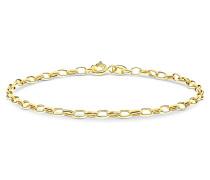 Armband Bracelet 14KT Yellow Gold