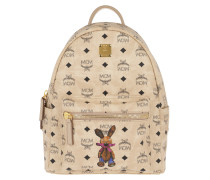Rabbit Backpack Small  Rucksack