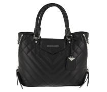 Tote Blakely Medium Shopping Bag Black schwarz