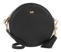 MD Canteen Bag Black Tasche