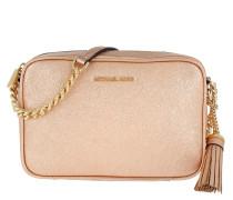 Ginny MD Camera Bag Soft Pink Umhängetasche