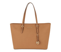 Jet Set Travel MD TZ Multifunction Tote Acorn Tote