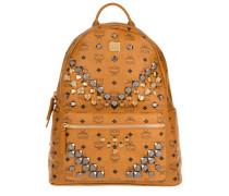 Stark Backpack Medium_  Rucksack
