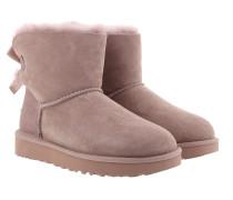 W Mini Bailey Bow II Dusk Schuhe