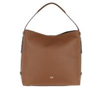Griffin LG Hobo Bag Acorn Hobo Bag