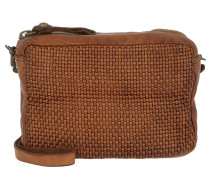 Bowling Bag P/D Thin Woven  Tasche