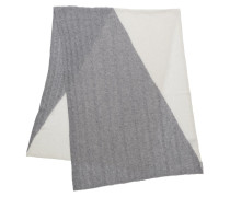 Accessoire Scarf Wool Mid Grey