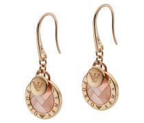Ohrringe EG3376221 Earrings Roségold