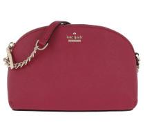 Hilli Small Crossbody Bag Tempranill Tasche
