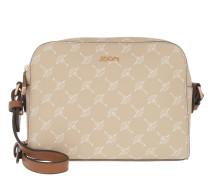 Cortina Cloe Shoulder Bag Cappuccino Tasche