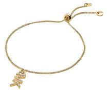 Armband MKC1240AN710 Ladies Bracelet Gold