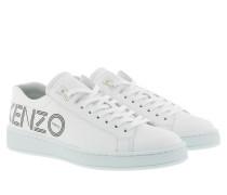 Sneakers Low Top Sneaker White