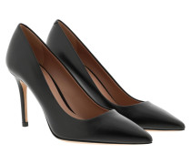 Pumps Eddie Pump Black schwarz
