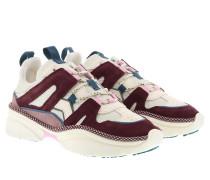 Sneakers Kindsay Sneakers Multi rot