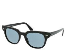Sonnenbrille RB 0RB2168 50 901/52