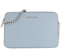 LG EW Crossboy Bag Pale Blue Tasche