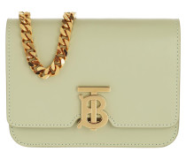 Gürteltasche TB Chain Belt Bag Sage Green grün