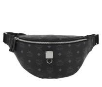 Fursten Visetos Belt Bag Medium Black