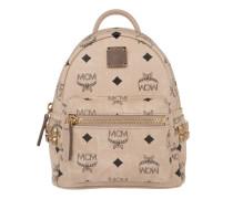 Stark Backpack Xmini  Rucksack