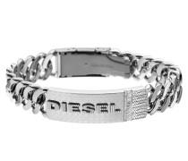 Armband Bracelet DX032604018 Silver