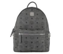 Stark Backpack Small Phantom Grey Rucksack
