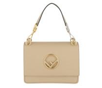 Kan I F Bag Medium  Satchel Bag