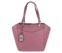 Lexington Shopper Pink Tote rosa