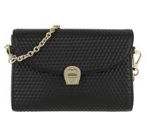 Genoveva S Crossbody Bag Black Tasche