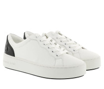 Sneakers Khloe Lace Up Active Sneakers 36 (EU)|Khloe Lace Up Active Sneakers Optic White 37 (EU)|Khloe Lace Up Active Sneakers Optic White 38 (EU)|Khloe Lace Up Active Sneakers Optic White 38,5 (EU)|Khloe Lace Up Active Sneakers Optic White 39 (EU) weiß