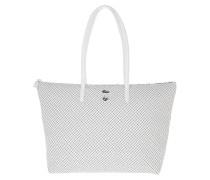 Shopper Roland Garros Shopping Bag Panama