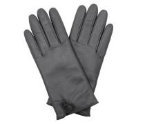 Handschuhe Women Liverpool Gloves Stone