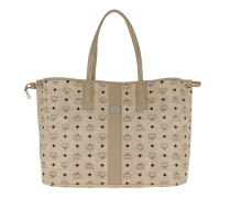 Shopper Liz Reversible Shopper Large Beige beige