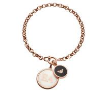 Armband EGS2583221 Bracelet Roségold