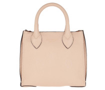 Tote Dee Small Holdall Nude