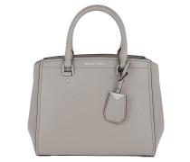 Benning MD Messenger Bag Pearl Grey Tasche