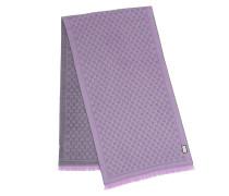 Accessoire New Sten Scarf Purple