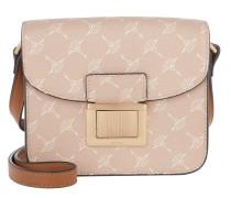 Cortina Cosima Shoulder Bag Rose Tasche rosa